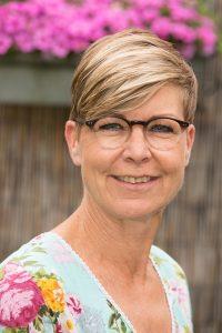 Creawijz, Patricia van der Nat